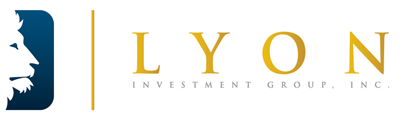 Logo, Lyon Investment Group Inc.